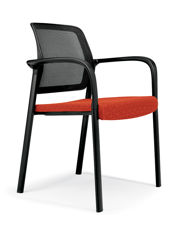 Product_Relate_Side Chair_5.2