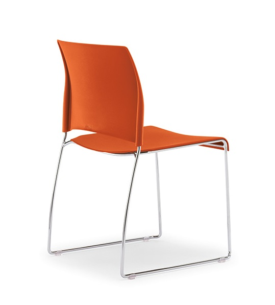 Product_Nimble_Multi-Purpose Chair_6