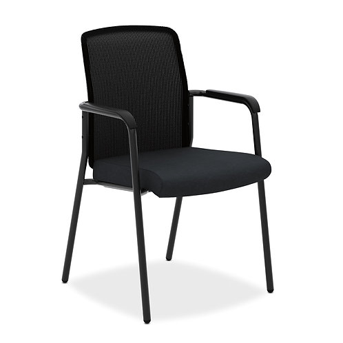 INSTIGATE GUEST CHAIR