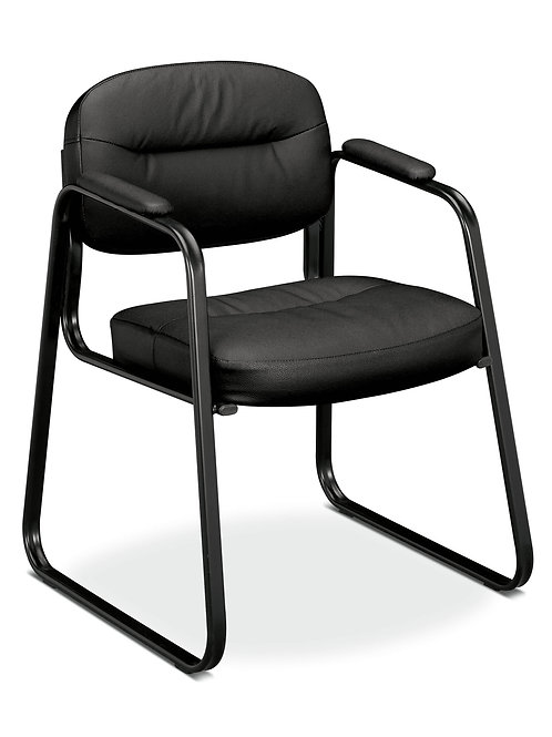 HVL653 GUEST CHAIR