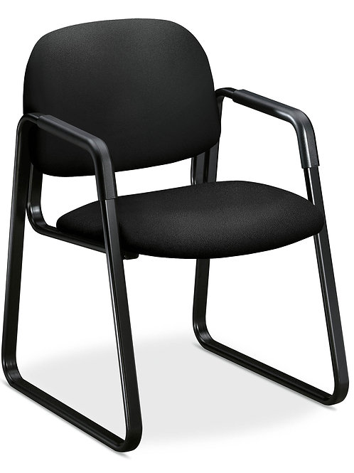 SOLUTIONS GUEST CHAIR