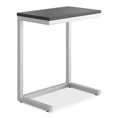 MODERN CANTILEVER TABLE