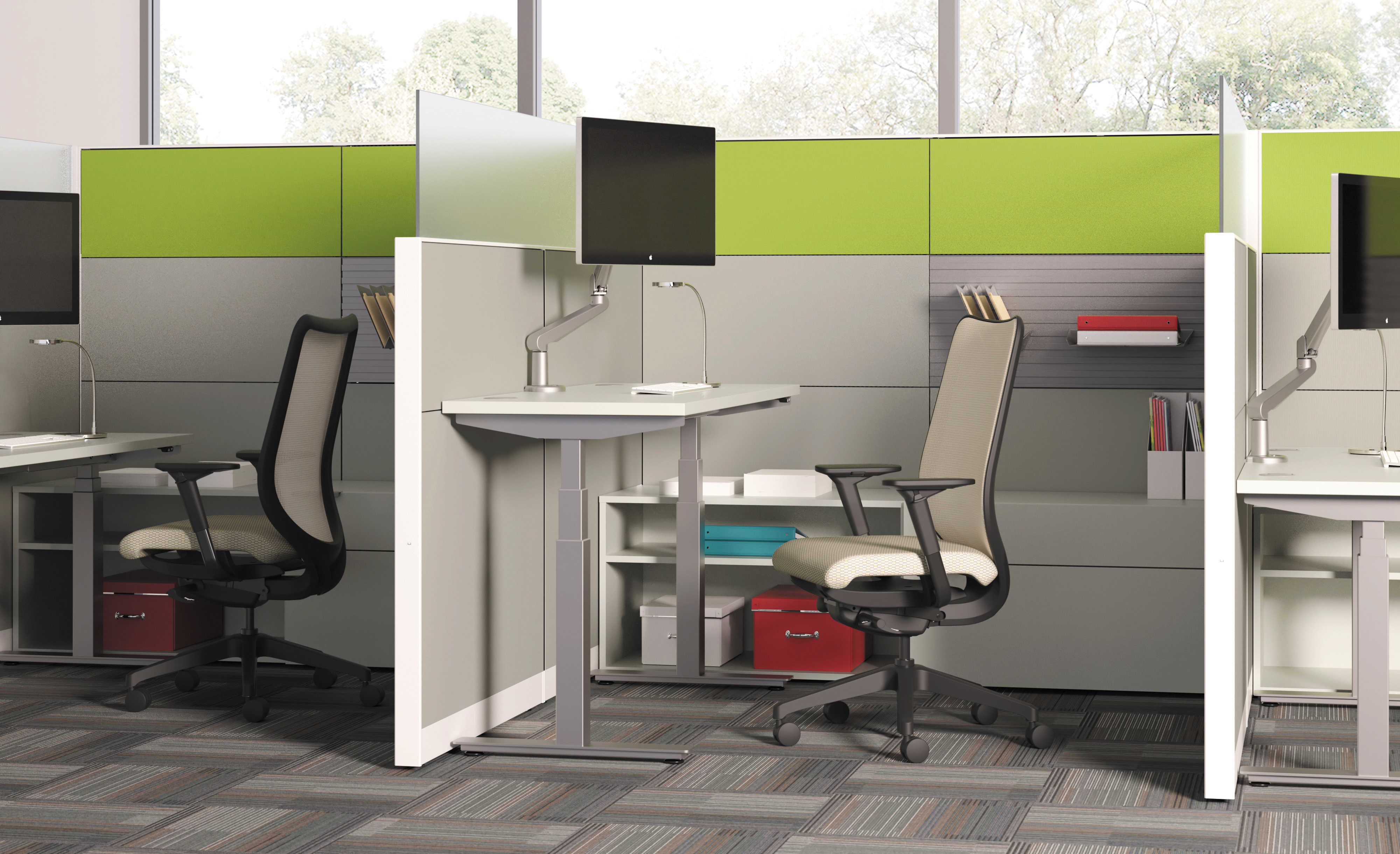 Coordinate _Height Adjustable Base_Tables_HAT_ABound_Open Office_mr