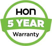HON 5 year warranty.jpg.jpg