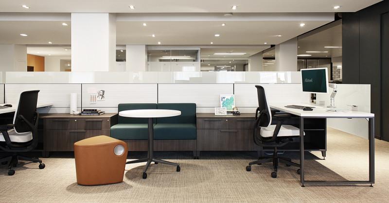 Allsteel Design Cent_Workstations 01
