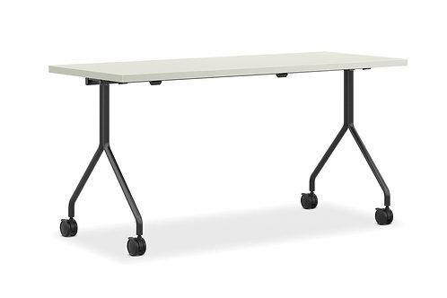 BETWEEN Mobile Multi-Purpose Table