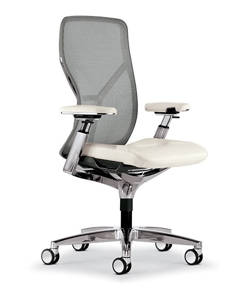 Work Chair-Allsteel Acuity
