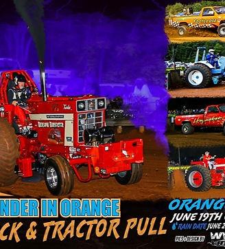 tractorpull_edited.jpg