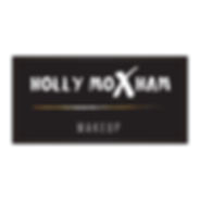 Holly_Moxham_Logo_2.png