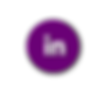 LinkedIn_Icon-01.png