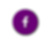 Facebook_Icon-01.png