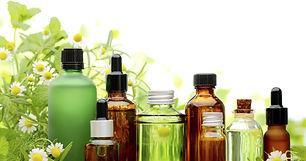 aromathérapie santé naturelle colmar