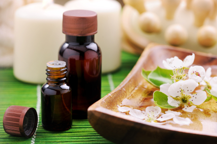 huiles-essentielles-obtention1