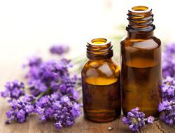 aromatherapie_250