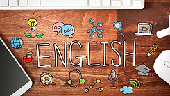 learning-english-for-the-workplace_28390