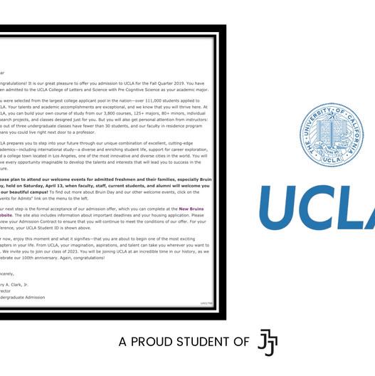 School Acceptance JJ for Frame v3 2020 1
