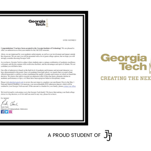 School Acceptance JJ for Frame v3 2020 2