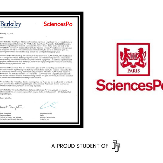 School Acceptance JJ for Frame v3 2020 3