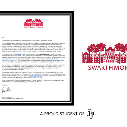 School Acceptance JJ for Frame v3 2020 1
