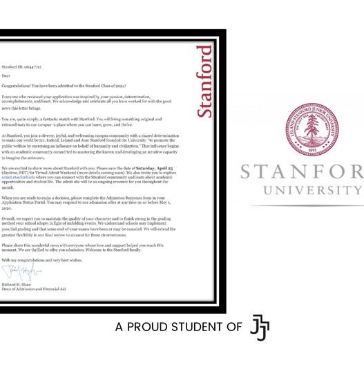 School Acceptance JJ for Frame v3 2020 6