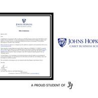 School Acceptance JJ for Frame v3 2020 3