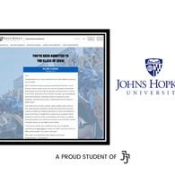 School Acceptance JJ for Frame v3 2020 8