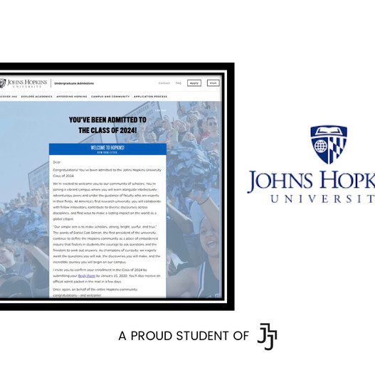 School Acceptance JJ for Frame v3 2020 8