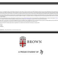School Acceptance JJ for Frame v3 2020 5