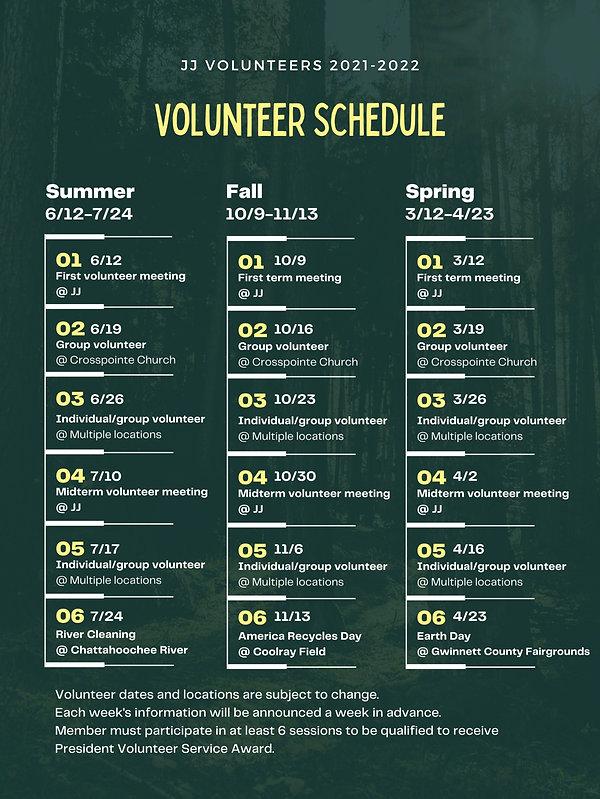 Volunteer Schedule - Copy.jpg