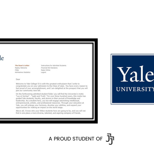 School Acceptance JJ for Frame v3 2020 4