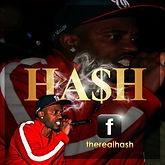 HashPhoto.jpg