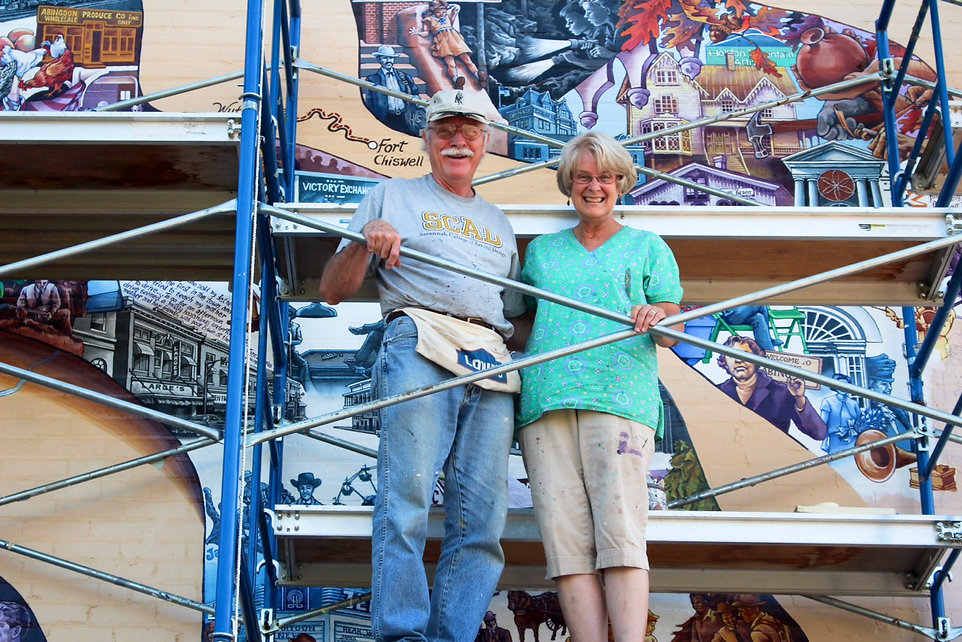 Don and Ellen, Abingdon mural copy 1.jpg