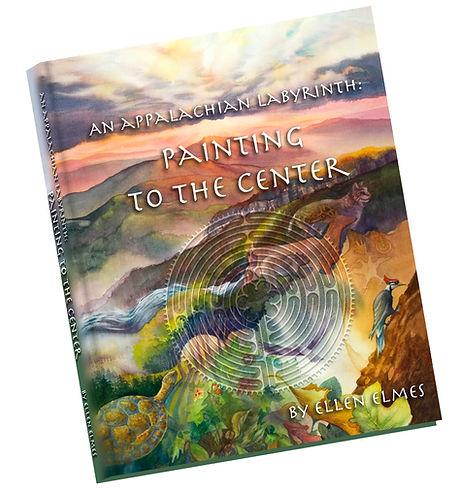 Book cover copy.jpg