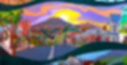 Tazewell sunset 2.jpg