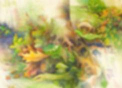 Sap Green 8.jpg