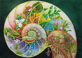 Spring Spiral.jpg