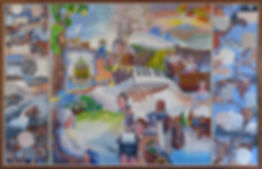 Tazewell train station mural new.jpg
