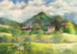 Adams farm.jpg