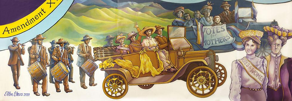 People in cars 2.jpg