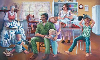 Kimball, WV-Daddy's Home sm copy 2.jpg