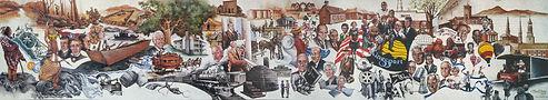 Kingsport history mural.jpg