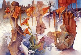 Christo's Dance.jpg