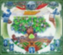 Bank mural.jpg