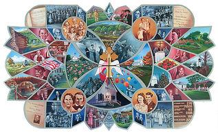 Pisgah mural final.jpg