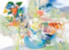 White Dove 5x7.jpg