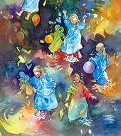12 Anna's Rain Party.jpg