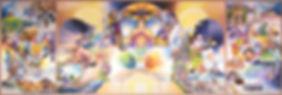 Zepp Mural 2 copy.jpg