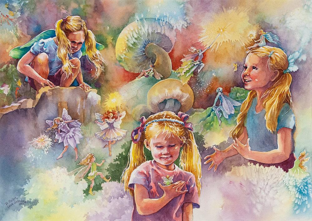 Fallon and Fairies.jpg