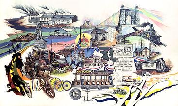 Wheeling mural 1 copy.jpg