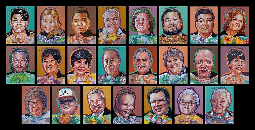 El Paso victims 7.66 x 15 print size.jpg